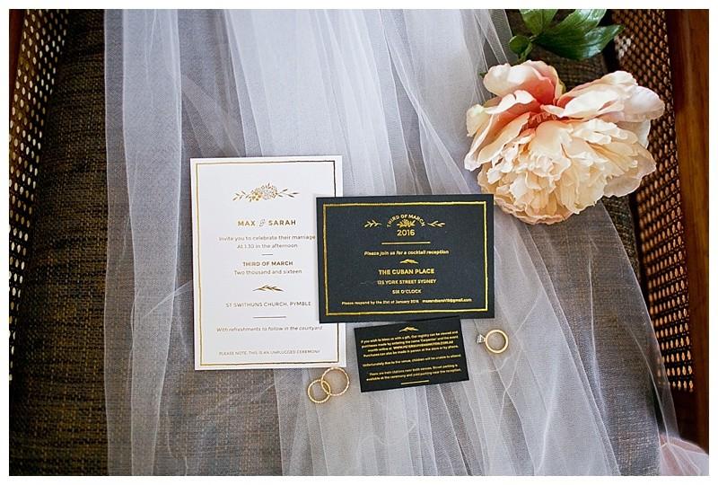 The_Cuban_Place_Wedding4.jpg