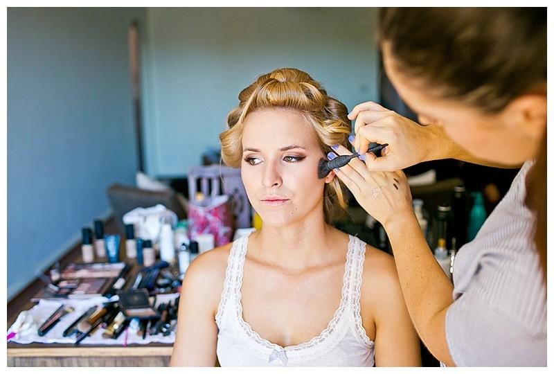 The_Cuban_Place_Wedding9.jpg