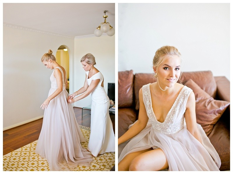 The_Cuban_Place_Wedding12.jpg