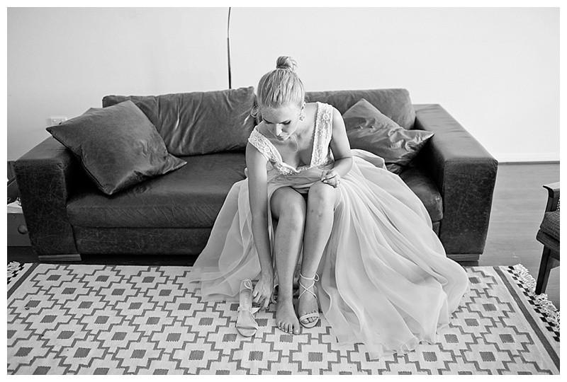 The_Cuban_Place_Wedding13.jpg