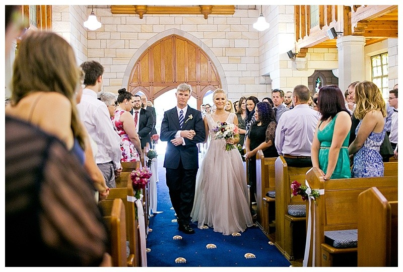 The_Cuban_Place_Wedding20.jpg