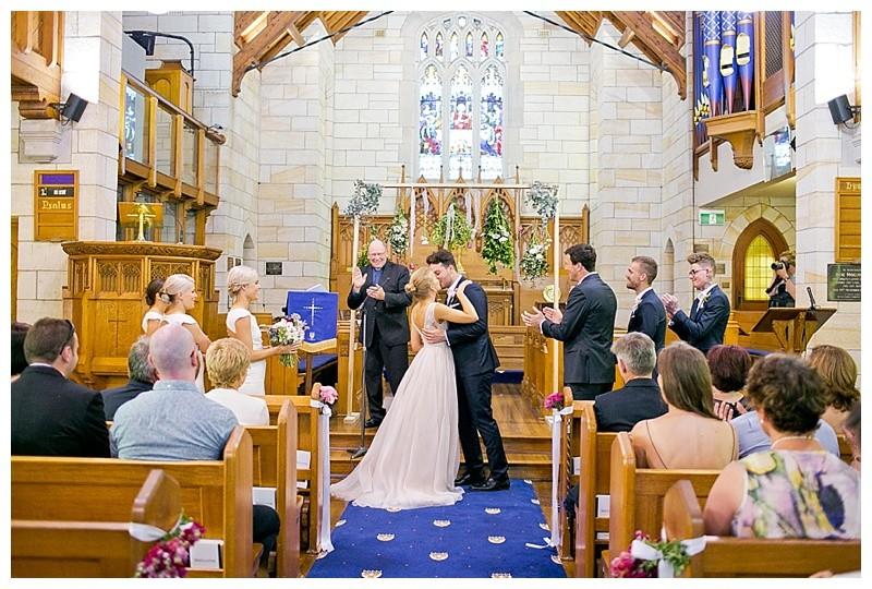 The_Cuban_Place_Wedding22.jpg