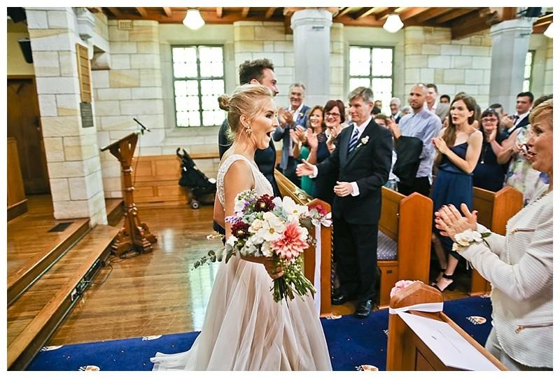 The_Cuban_Place_Wedding24.jpg