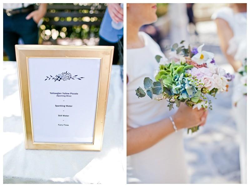The_Cuban_Place_Wedding27.jpg