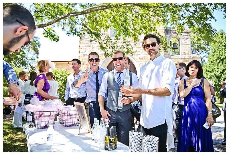 The_Cuban_Place_Wedding28.jpg