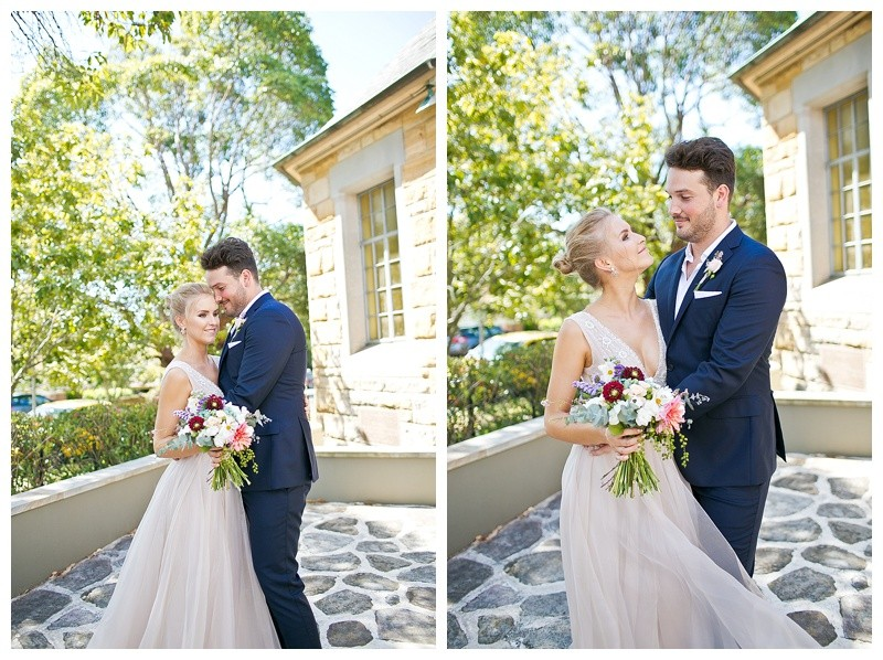 The_Cuban_Place_Wedding34.jpg