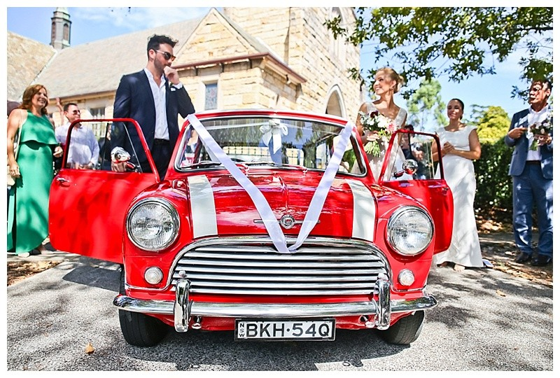 The_Cuban_Place_Wedding35.jpg