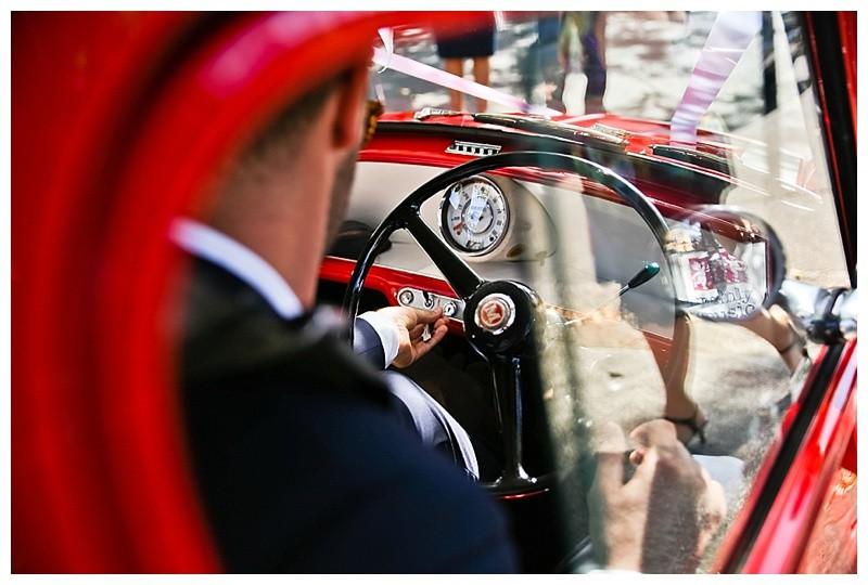 The_Cuban_Place_Wedding36.jpg
