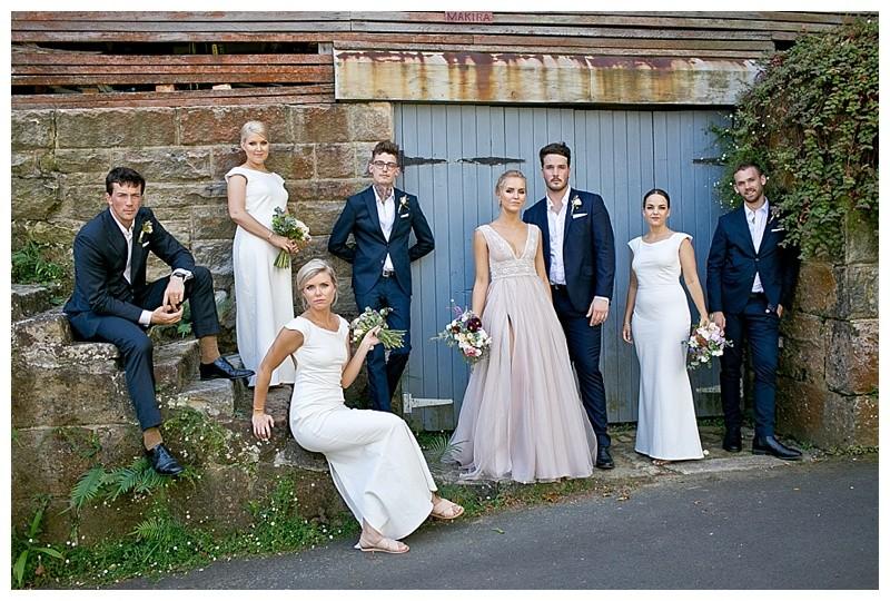 The_Cuban_Place_Wedding42.jpg