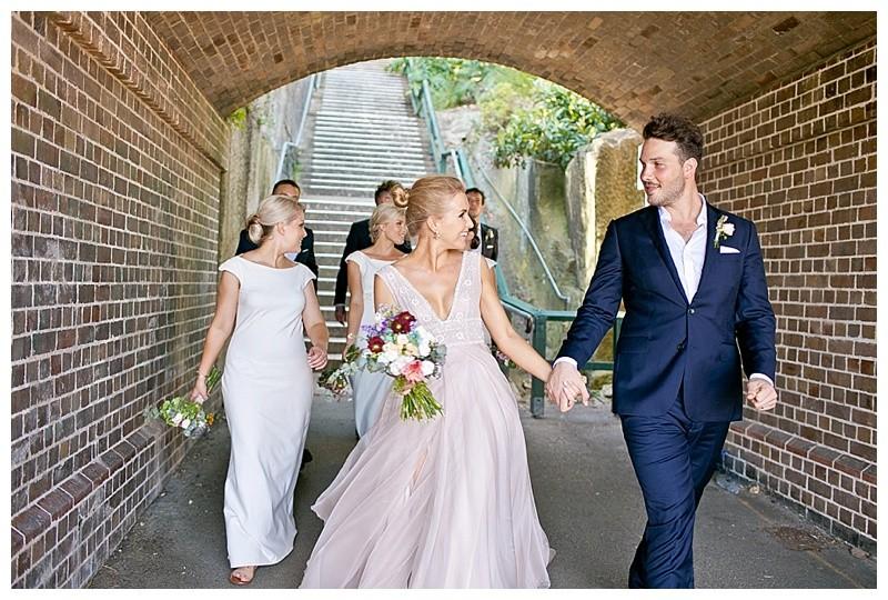 The_Cuban_Place_Wedding44.jpg