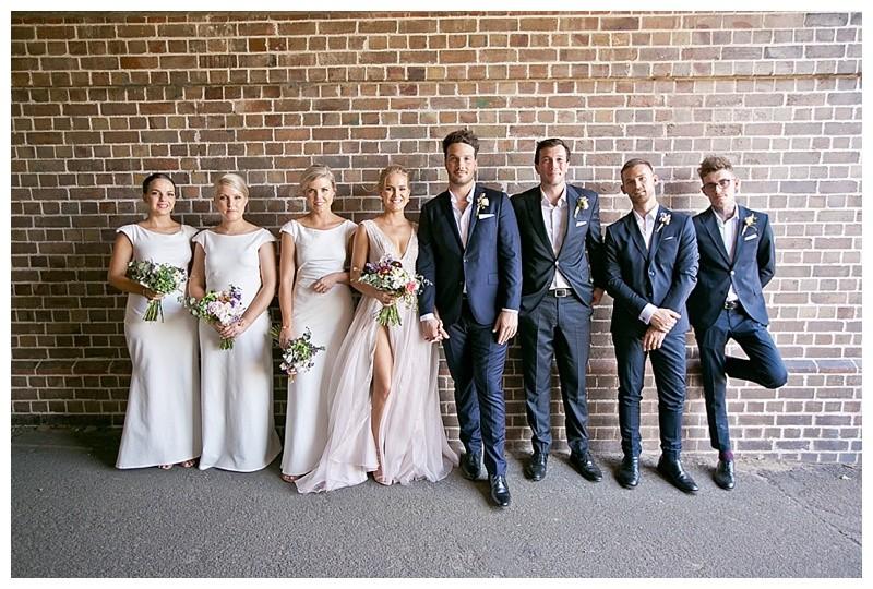 The_Cuban_Place_Wedding46.jpg