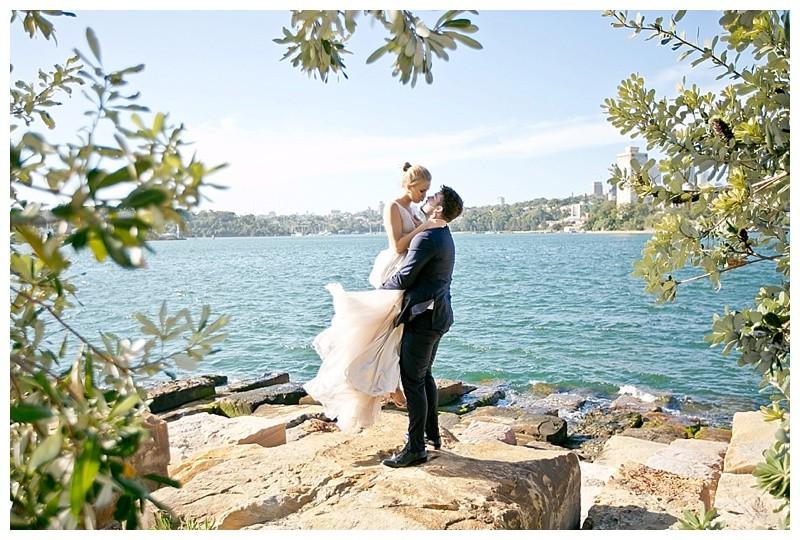 The_Cuban_Place_Wedding51.jpg