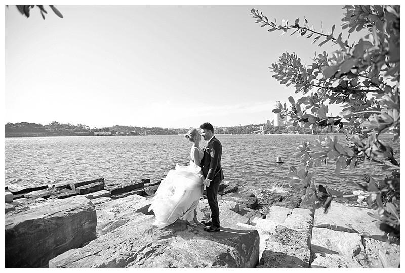 The_Cuban_Place_Wedding53.jpg