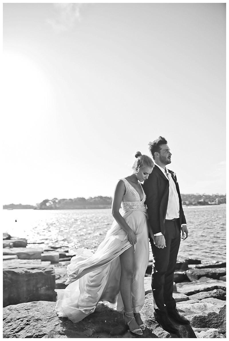 The_Cuban_Place_Wedding54.jpg