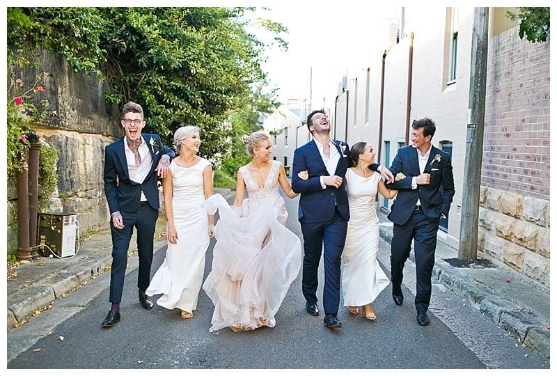 The_Cuban_Place_Wedding55.jpg
