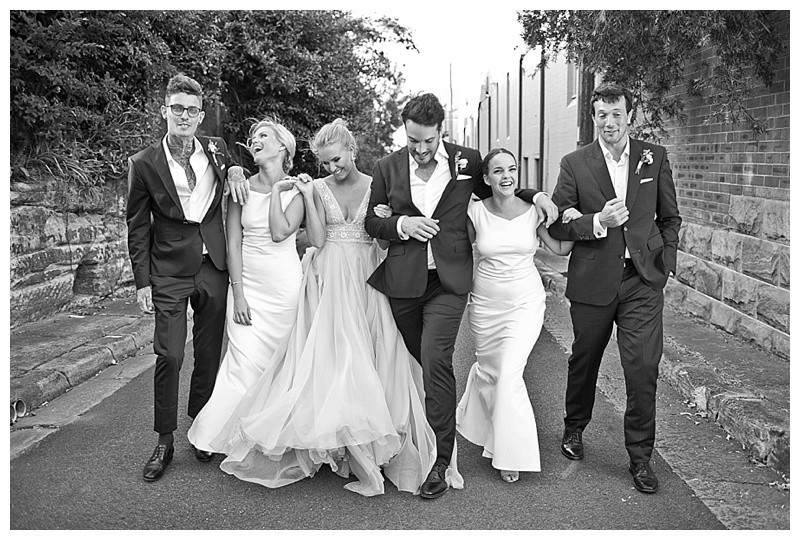 The_Cuban_Place_Wedding56.jpg