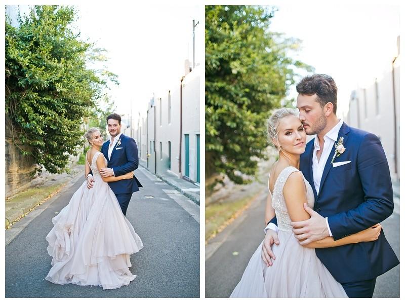 The_Cuban_Place_Wedding57.jpg