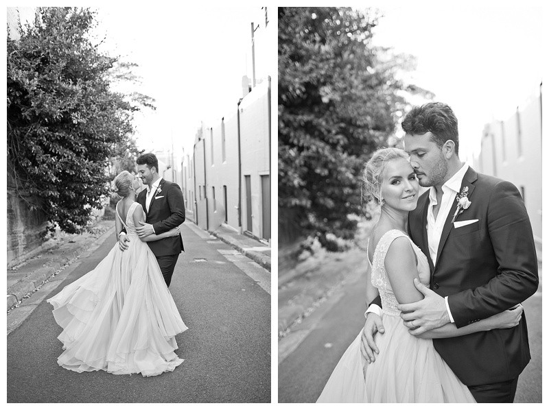 The_Cuban_Place_Wedding58.jpg