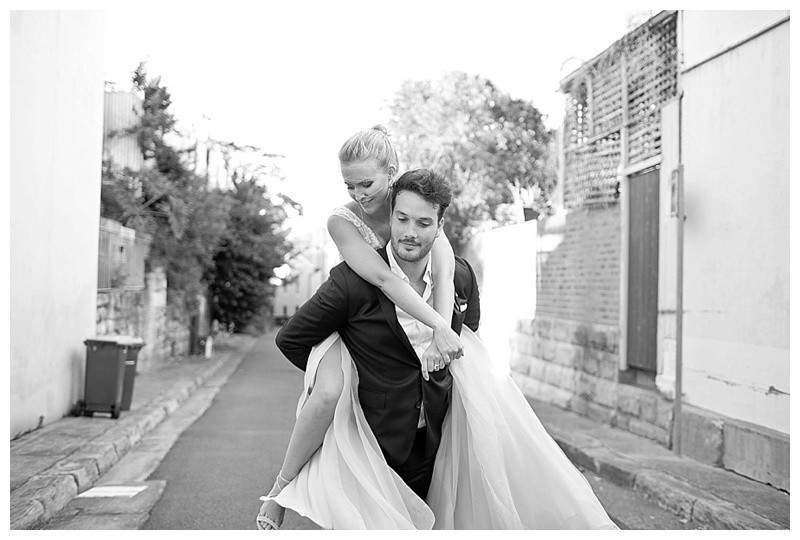 The_Cuban_Place_Wedding59.jpg