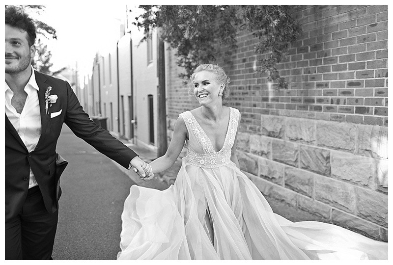 The_Cuban_Place_Wedding60.jpg