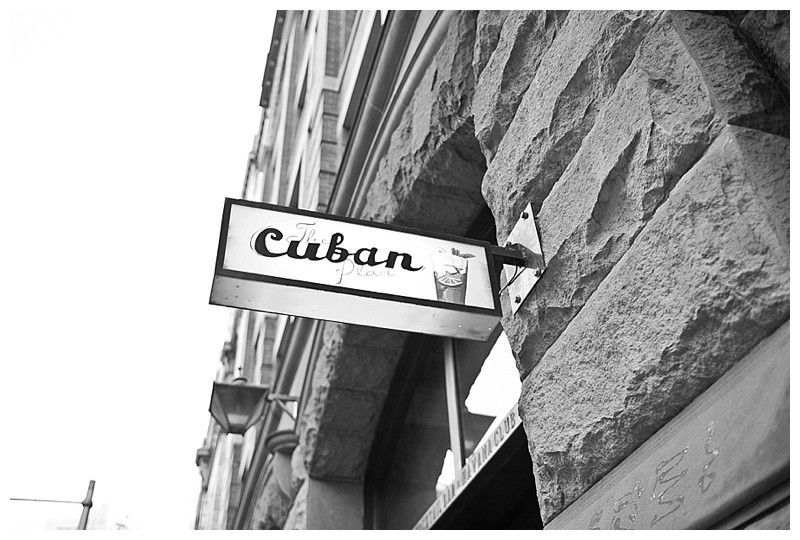 The_Cuban_Place_Wedding62.jpg