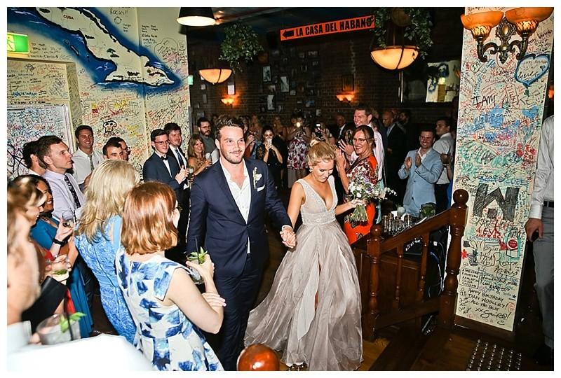 The_Cuban_Place_Wedding63.jpg