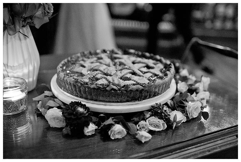 The_Cuban_Place_Wedding64.jpg