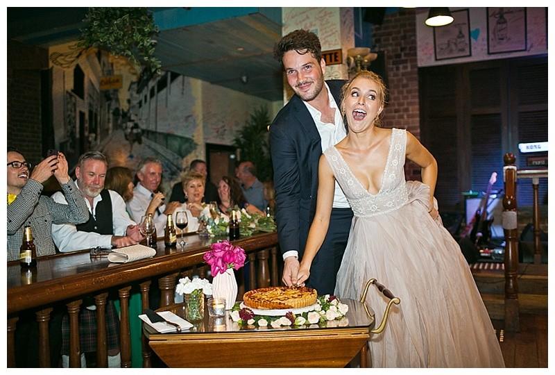 The_Cuban_Place_Wedding66.jpg