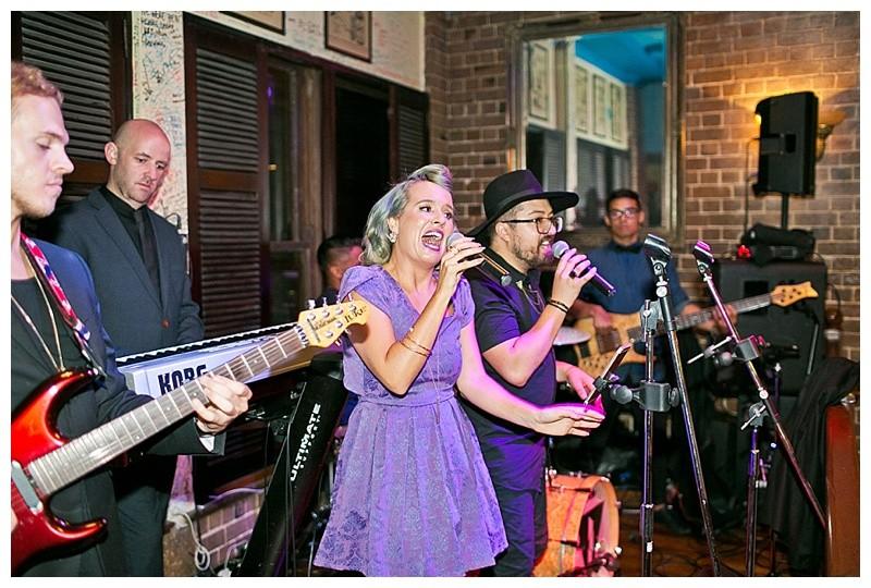 The_Cuban_Place_Wedding68.jpg