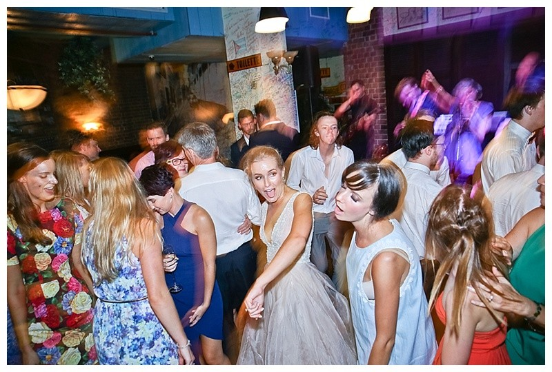 The_Cuban_Place_Wedding72.jpg
