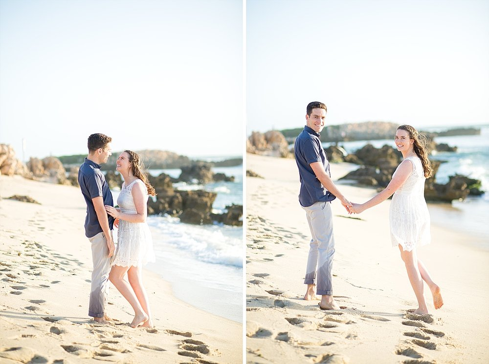 Trigg_Beach_Engagement_0017.jpg