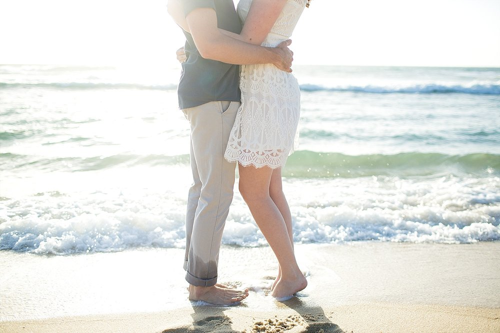 Trigg_Beach_Engagement_0021.jpg