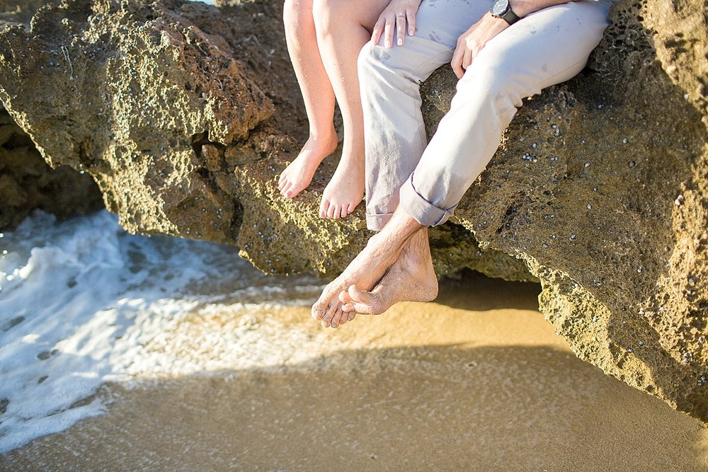 Trigg_Beach_Engagement_0022.jpg