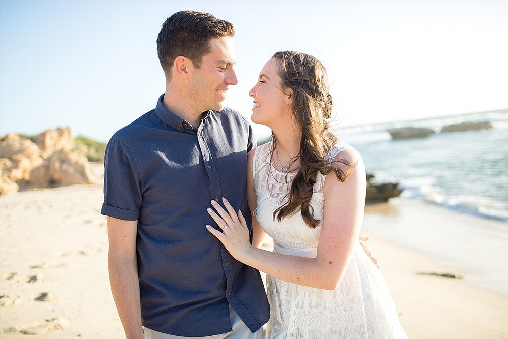 Trigg_Beach_Engagement_0010.jpg