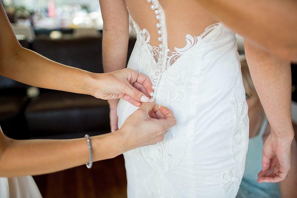 AQUA_Wedding_0040.jpg