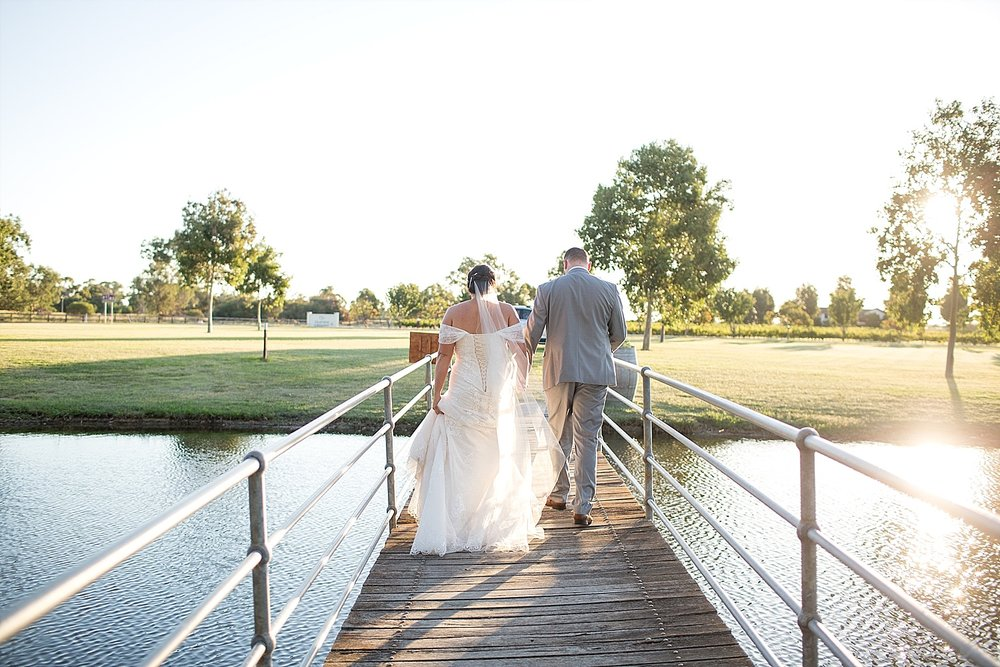Oakover_Winery_Wedding_0271.jpg