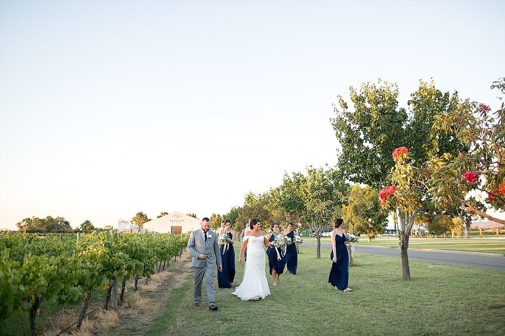 Oakover_Winery_Wedding_0275.jpg
