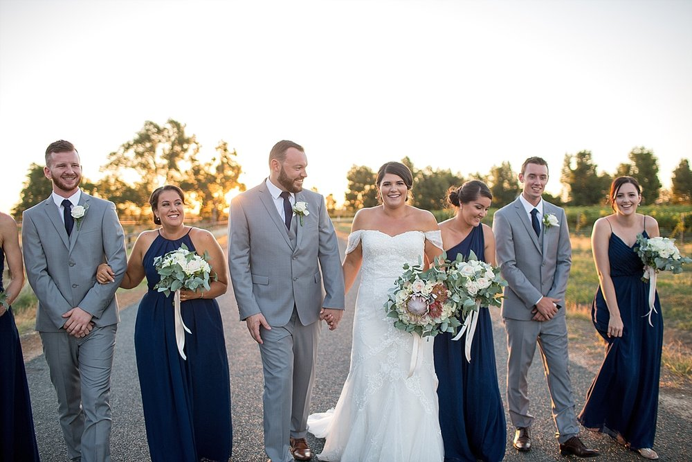 Oakover_Winery_Wedding_0277.jpg