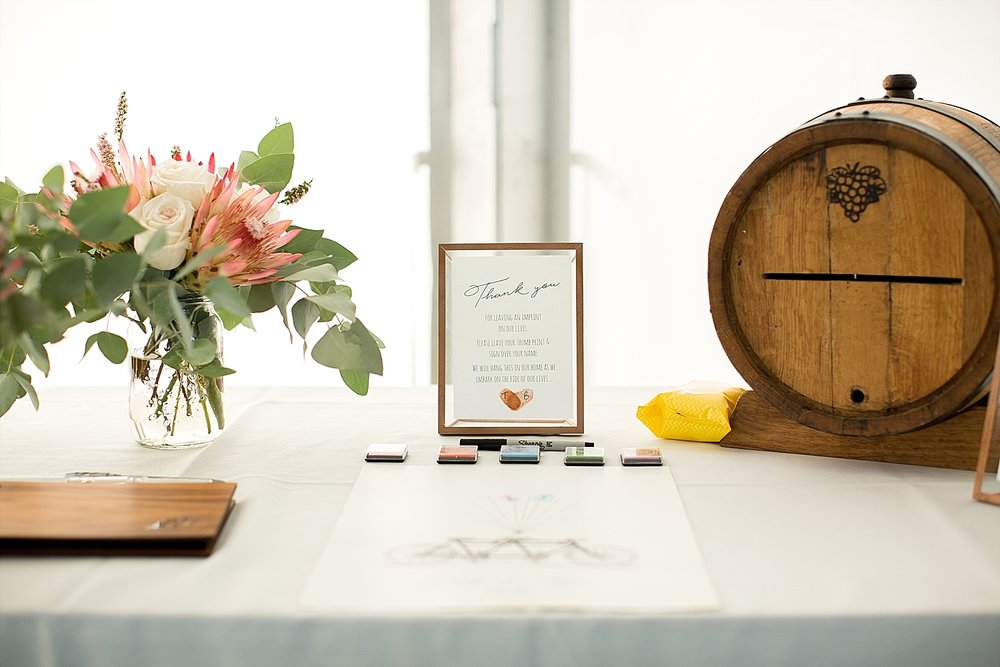Oakover_Grounds_Winery_Wedding_0302.jpg
