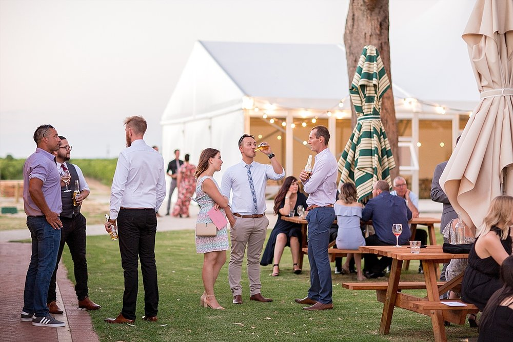 Oakover_Grounds_Winery_Wedding_0311.jpg