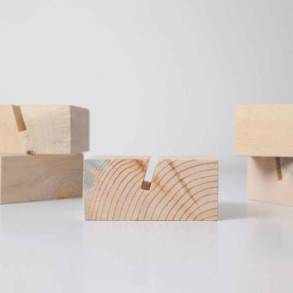 woodblock4.jpg