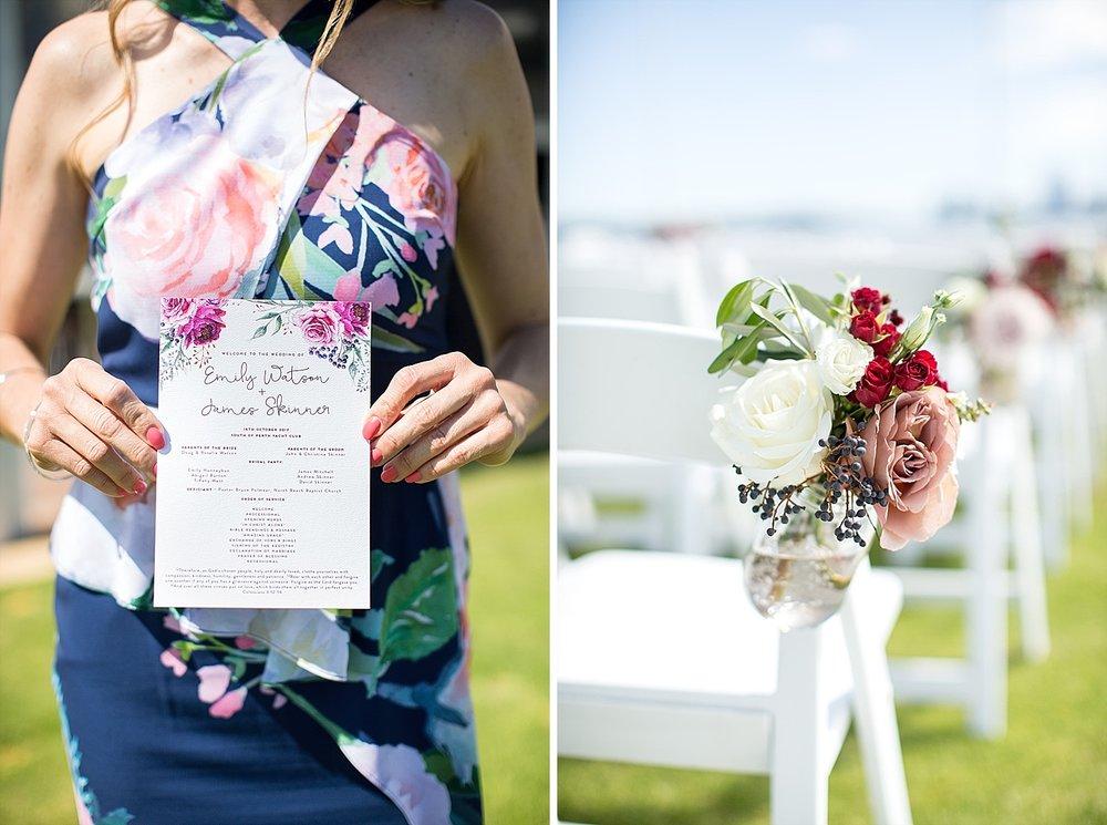 South_Perth_Wedding_0002.jpg