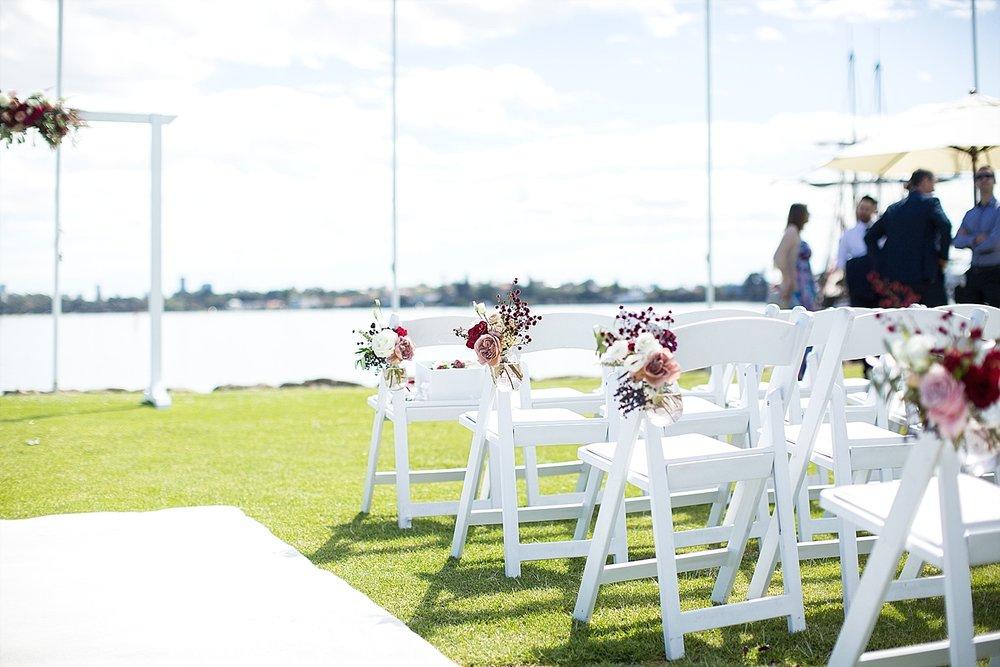 South_Perth_Wedding_0003.jpg