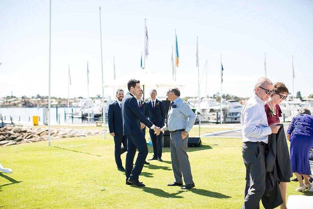 South_Perth_Wedding_0004.jpg