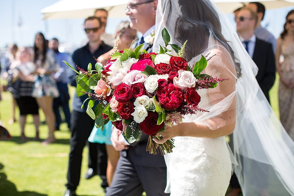 South_Perth_Wedding_0006.jpg