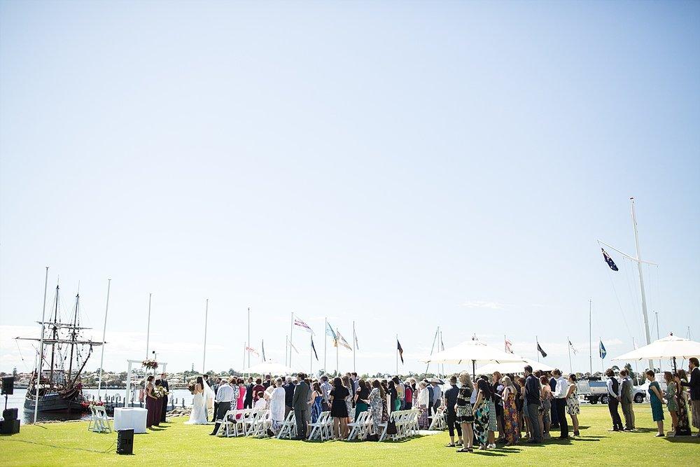 South_Perth_Wedding_0007.jpg