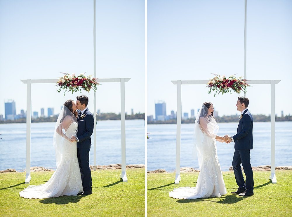 South_Perth_Wedding_0008.jpg