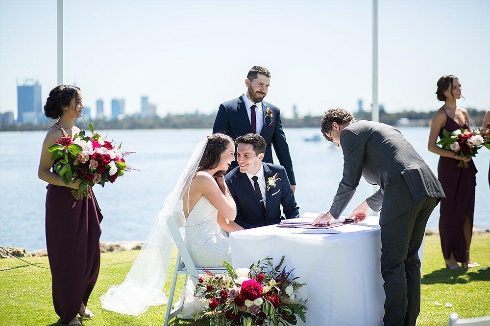 South_Perth_Wedding_0010.jpg
