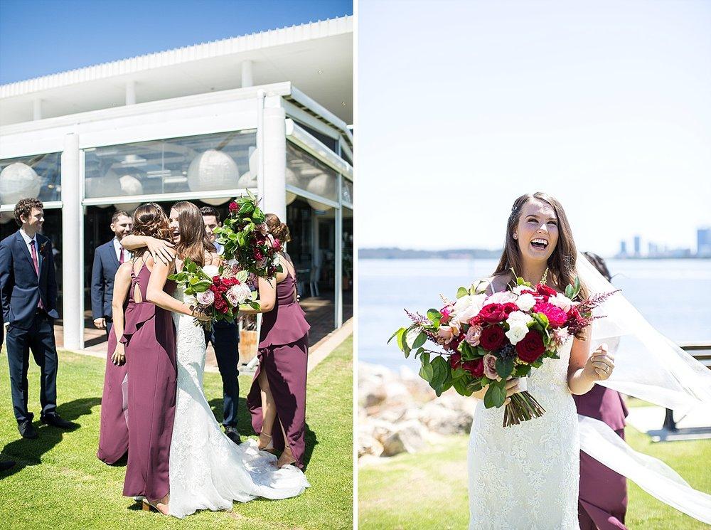 South_Perth_Wedding_0013.jpg
