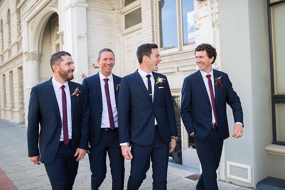 South_Perth_Wedding_0034.jpg